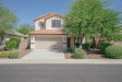 Photo of 12772 W Chucks Avenue, Peoria, AZ 85383 (MLS # 5666166)