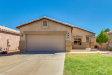 Photo of 735 E Drifter Place, San Tan Valley, AZ 85143 (MLS # 5666182)
