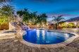 Photo of 10059 W Villa Lindo Drive, Peoria, AZ 85383 (MLS # 5666193)