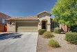 Photo of 3632 S Hassett --, Mesa, AZ 85212 (MLS # 5666216)