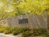 Photo of 40 Northridge Circle, Wickenburg, AZ 85390 (MLS # 5666290)