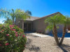Photo of 18339 W Mission Lane, Waddell, AZ 85355 (MLS # 5666348)