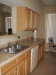 Photo of 14950 W Mountain View Boulevard, Unit 2305, Surprise, AZ 85374 (MLS # 5666355)