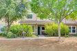 Photo of 3064 E Summerset Street, Gilbert, AZ 85296 (MLS # 5666405)