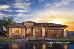 Photo of 4483 W White Horse Boulevard, Eloy, AZ 85131 (MLS # 5666450)