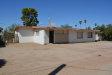 Photo of 805 N Trekell Road, Casa Grande, AZ 85122 (MLS # 5666562)