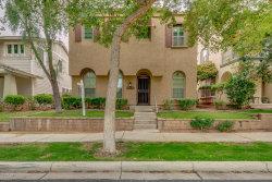 Photo of 21153 W Glen Street, Buckeye, AZ 85396 (MLS # 5666627)