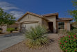 Photo of 39714 N Harbour Town Way, Anthem, AZ 85086 (MLS # 5666669)