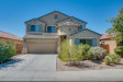 Photo of 20828 N Dries Road, Maricopa, AZ 85138 (MLS # 5666692)