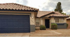 Photo of 16164 W Desert Bloom Street, Goodyear, AZ 85338 (MLS # 5666788)