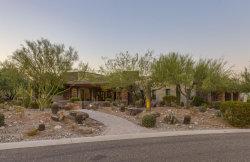 Photo of 21398 W Jojoba Court, Buckeye, AZ 85396 (MLS # 5666805)