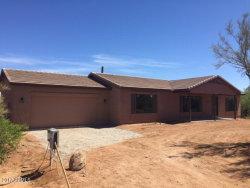 Photo of 47300 N New River Road, New River, AZ 85087 (MLS # 5666814)