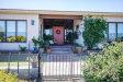 Photo of 1305 W Palo Verde Drive, Wickenburg, AZ 85390 (MLS # 5666874)