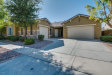 Photo of 3547 E Dublin Street, Gilbert, AZ 85295 (MLS # 5666900)