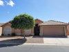 Photo of 1561 E Hazeltine Way, Chandler, AZ 85249 (MLS # 5666908)