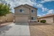 Photo of 1435 E Pryor Road, San Tan Valley, AZ 85140 (MLS # 5666935)