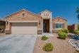 Photo of 15849 N 76th Avenue, Peoria, AZ 85382 (MLS # 5667028)