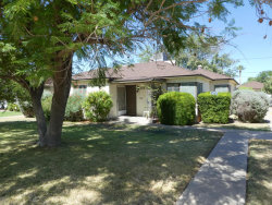 Photo of 522 W Virginia Avenue, Phoenix, AZ 85003 (MLS # 5667093)