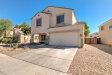 Photo of 8629 W Jocelyn Terrace, Tolleson, AZ 85353 (MLS # 5667112)