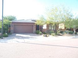 Photo of 22008 N 36th Street, Phoenix, AZ 85050 (MLS # 5667121)
