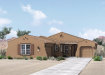 Photo of 18269 W Tecoma Road, Goodyear, AZ 85338 (MLS # 5667143)
