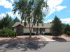 Photo of 821 W Payson Parkway, Payson, AZ 85541 (MLS # 5667189)