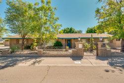 Photo of 509 E Royal Palm Road, Phoenix, AZ 85020 (MLS # 5667200)