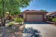 Photo of 10437 E Raintree Drive, Scottsdale, AZ 85255 (MLS # 5667215)