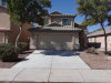 Photo of 20606 N Tammy Street, Maricopa, AZ 85138 (MLS # 5667266)