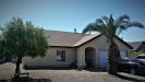 Photo of 10115 W Colter Street, Glendale, AZ 85307 (MLS # 5667325)
