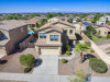 Photo of 13726 W Port Royale Lane, Surprise, AZ 85379 (MLS # 5667341)