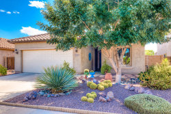 Photo of 11127 E Sombra Avenue, Mesa, AZ 85212 (MLS # 5667385)