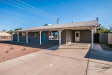 Photo of 8143 E Fairmount Avenue, Scottsdale, AZ 85251 (MLS # 5667394)