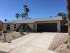 Photo of 4314 E Sunrise Drive, Phoenix, AZ 85044 (MLS # 5667398)