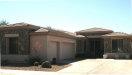 Photo of 14465 W Cora Lane, Goodyear, AZ 85395 (MLS # 5667402)