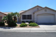 Photo of 17967 W Dawn Drive, Surprise, AZ 85374 (MLS # 5667471)