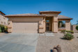 Photo of 3205 S 103rd Drive, Tolleson, AZ 85353 (MLS # 5667482)