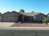 Photo of 2254 Leisure World --, Mesa, AZ 85206 (MLS # 5667552)