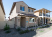 Photo of 12326 W Cactus Blossom Trail, Peoria, AZ 85383 (MLS # 5667619)