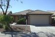 Photo of 2510 S 110th Drive, Avondale, AZ 85323 (MLS # 5667640)