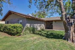 Photo of 3015 N 103rd Avenue, Avondale, AZ 85392 (MLS # 5667646)