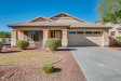 Photo of 10438 W Southgate Avenue, Tolleson, AZ 85353 (MLS # 5667662)