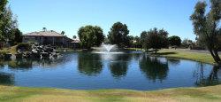 Photo of 5805 W Del Lago Circle, Glendale, AZ 85308 (MLS # 5667686)
