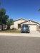 Photo of 7388 W Montebello Avenue, Glendale, AZ 85303 (MLS # 5667701)
