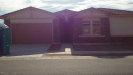 Photo of 22737 E Munoz Street, Queen Creek, AZ 85142 (MLS # 5667875)