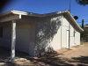 Photo of 451 S Oxbow Drive, Wickenburg, AZ 85390 (MLS # 5667907)