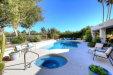Photo of 8314 E Sands Drive, Scottsdale, AZ 85255 (MLS # 5667910)