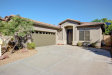 Photo of 2538 W Old Paint Trail, Phoenix, AZ 85086 (MLS # 5667912)