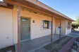 Photo of 1827 W Aguila Drive, Wickenburg, AZ 85390 (MLS # 5667954)