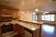 Photo of 14300 W Bell Road, Unit 497, Surprise, AZ 85374 (MLS # 5667981)